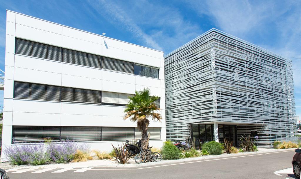 cabinet de conseil et de formation professionnelle Montpellier