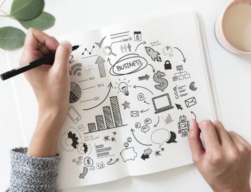 Management : Comment définir une stratégie d'entreprise pertinente ?