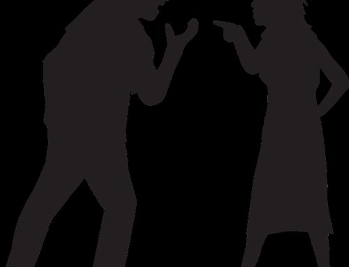 Management : Comment gérer les conflits en entreprise ?