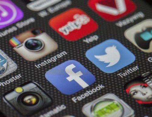 Ressources humaines : Sur quels réseaux sociaux assurer sa présence ?
