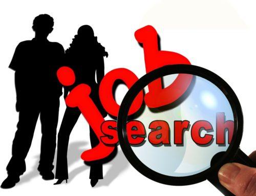 Premier emploi : Comment s'y prendre pour optimiser ses recherches ?