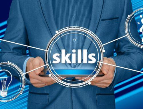 La mise en place d'un logiciel GPEC : un atout concurrentiel pour les PME !