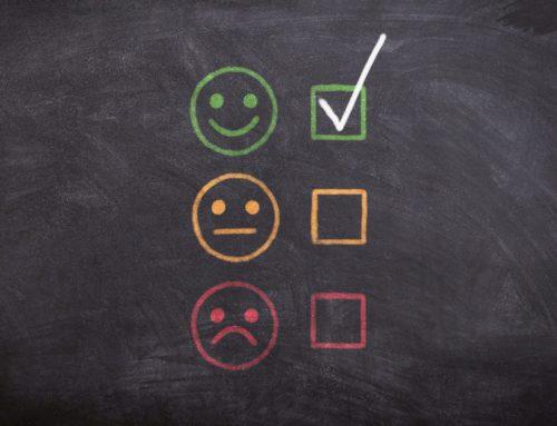 Le feedback : une stratégie managériale à explorer et à développer !
